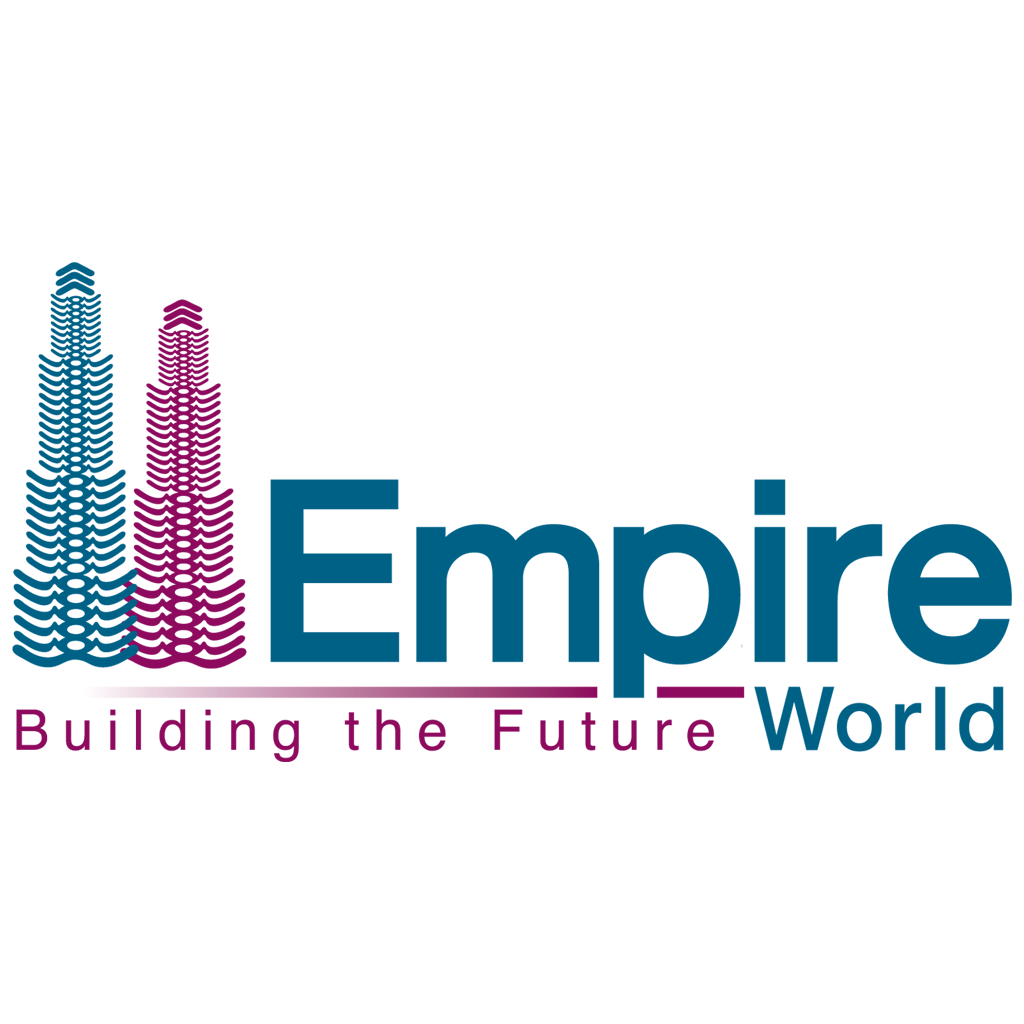 Empire World - Erbil